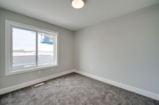 Photo 17: 2796 Blatchford Road in Edmonton: Zone 08 Attached Home for sale : MLS®# E4212787