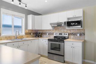 Photo 12: 229 DARLINGTON Drive: Sherwood Park House for sale : MLS®# E4229543