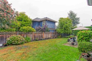 """Photo 18: 6325 HOLLY PARK Drive in Delta: Holly House for sale in """"HOLLY PARK"""" (Ladner)  : MLS®# R2101161"""