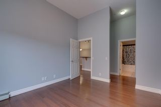 Photo 16: 310 881 15 Avenue SW in Calgary: Beltline Apartment for sale : MLS®# A1104931