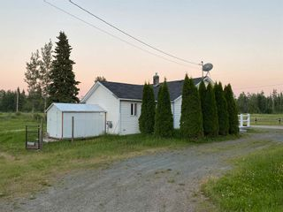 "Photo 2: 23770 CHIEF LAKE Road in Prince George: Nukko Lake House for sale in ""Nukko Lake"" (PG Rural North (Zone 76))  : MLS®# R2597145"