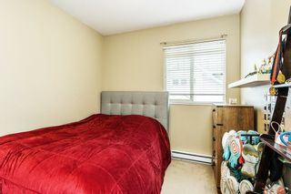 """Photo 14: 4 6785 193 Street in Surrey: Clayton Townhouse for sale in """"Madrona"""" (Cloverdale)  : MLS®# R2554269"""
