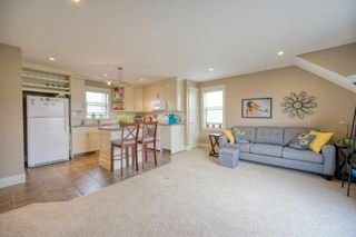 Photo 22: 1104 Channelside Way SW: Airdrie Detached for sale : MLS®# A1141473