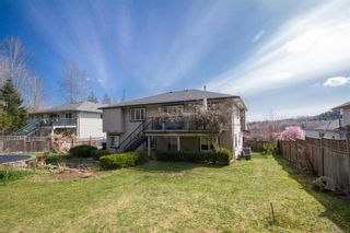 Photo 35: 1771 Lavern Rd in : Na Chase River House for sale (Nanaimo)  : MLS®# 872119