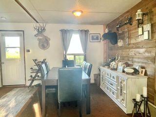 Photo 15: 504 Oako Beach Drive in Dauphin: Dauphin Beach Residential for sale (R30 - Dauphin and Area)  : MLS®# 202122872