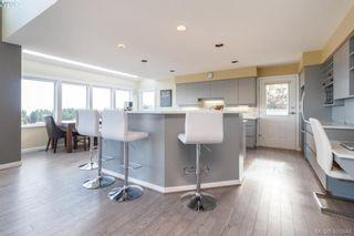 Photo 20: 978 Seapearl Pl in VICTORIA: SE Cordova Bay House for sale (Saanich East)  : MLS®# 799787