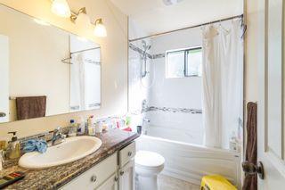 Photo 9: 20894 DEWDNEY TRUNK Road in Maple Ridge: Southwest Maple Ridge 1/2 Duplex for sale : MLS®# R2098215