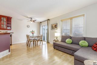 Photo 4: 30 Harvest Rose Circle NE in Calgary: Harvest Hills Detached for sale : MLS®# A1050216
