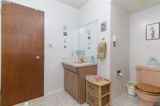 Photo 12: 919 Parklands Dr in VICTORIA: Es Gorge Vale House for sale (Esquimalt)  : MLS®# 802008