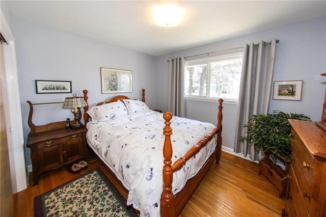 Photo 14: Photos: 37 St Vital Road in Winnipeg: Residential for sale (2C)  : MLS®# 1909617