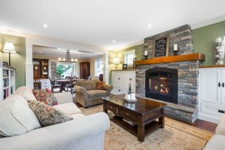 """Photo 5: 8967 MOWAT Street in Langley: Fort Langley House for sale in """"FORT LANGLEY"""" : MLS®# R2613045"""