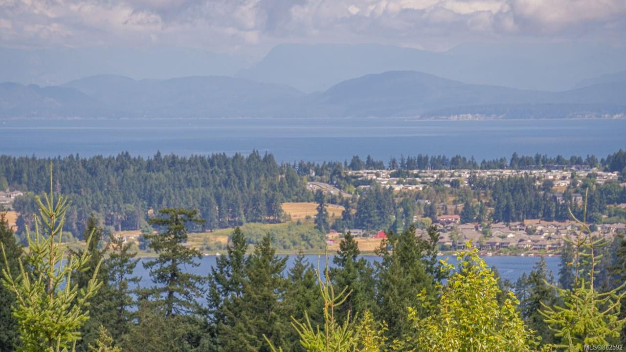 Main Photo: 3211 West Rd in : Na North Jingle Pot House for sale (Nanaimo)  : MLS®# 882592