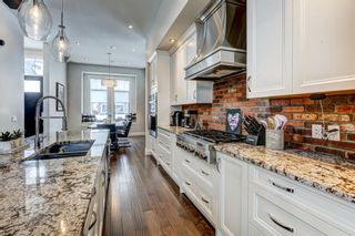Photo 6: 917 22 Avenue NW in Calgary: Mount Pleasant Detached for sale : MLS®# A1069465