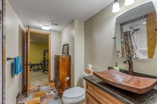 Photo 35: 6105 Signal Ridge Heights SW in Calgary: Signal Hill Detached for sale : MLS®# A1102918