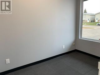 Photo 6: 109 6 Avenue NW in Slave Lake: Office for lease : MLS®# A1152019