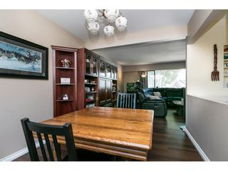 """Photo 13: 2265 MADRONA Place in Surrey: King George Corridor House for sale in """"MADRONA PLACE"""" (South Surrey White Rock)  : MLS®# R2577290"""