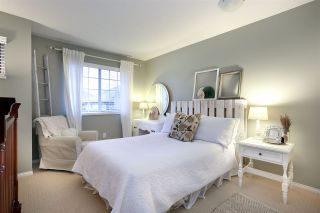 """Photo 13: 59 2615 FORTRESS Drive in Port Coquitlam: Citadel PQ Townhouse for sale in """"ORCHARD HILL"""" : MLS®# R2206034"""