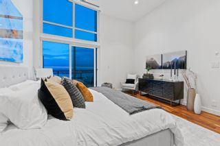 """Photo 22: 2402 125 E 14TH Street in North Vancouver: Central Lonsdale Condo for sale in """"Centreview"""" : MLS®# R2617870"""