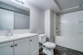Photo 26: 1274 Chancellor Drive in Winnipeg: Waverley Heights Residential for sale (1L)  : MLS®# 202113792