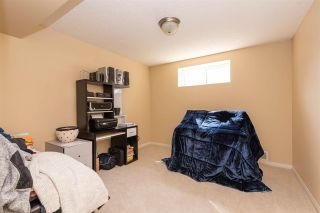 Photo 30: 88 155 CROCUS Crescent: Sherwood Park Condo for sale : MLS®# E4239041