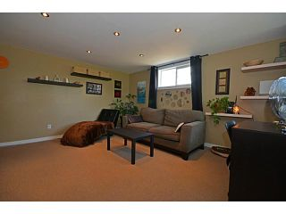 Photo 10: 2850 HOPKINS Road in Prince George: Peden Hill House for sale (PG City West (Zone 71))  : MLS®# N230696