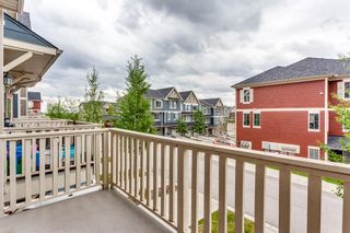 Photo 14: 54 Evansview Road NW in Calgary: Evanston Row/Townhouse for sale : MLS®# A1116817
