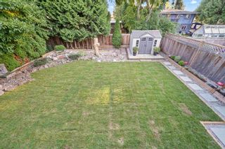 Photo 29: 20436 122B Avenue in Maple Ridge: Northwest Maple Ridge House for sale : MLS®# R2617976