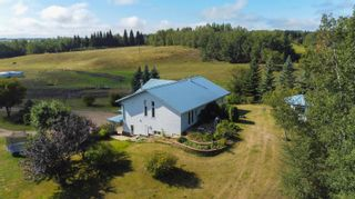 Photo 39: 1114A Highway 16: Rural Parkland County House for sale : MLS®# E4260239