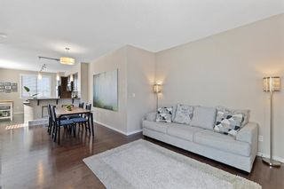 Photo 10:  in Calgary: Evanston Row/Townhouse for sale : MLS®# A1073817