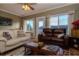 Photo 7: 45971 WEEDEN Drive in Sardis: Promontory House for sale : MLS®# R2334771