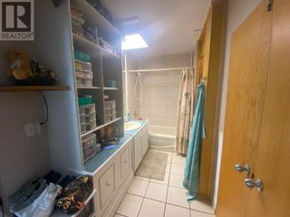 Photo 5: 310014 Range Road 16-2 in Rural Starland County: House for sale : MLS®# A1122870
