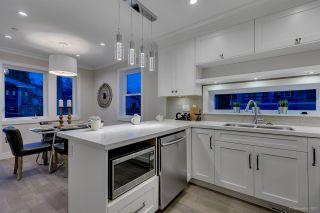 Photo 6: 1232 E 11TH Avenue in Vancouver: Mount Pleasant VE 1/2 Duplex for sale (Vancouver East)  : MLS®# R2246645