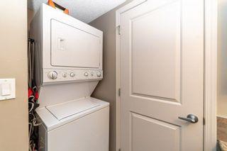 Photo 20: 216 105 AMBLESIDE Drive in Edmonton: Zone 56 Condo for sale : MLS®# E4259294