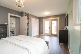 Photo 8: 131 Horton Avenue West in Winnipeg: West Transcona Residential for sale (3L)  : MLS®# 202016710