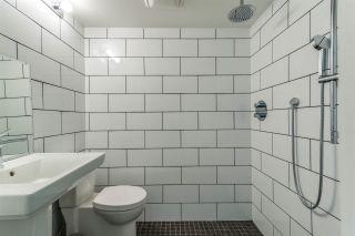 "Photo 14: 744 COTTONWOOD Avenue in Coquitlam: Coquitlam West House for sale in ""BURQUITLAM"" : MLS®# R2203160"