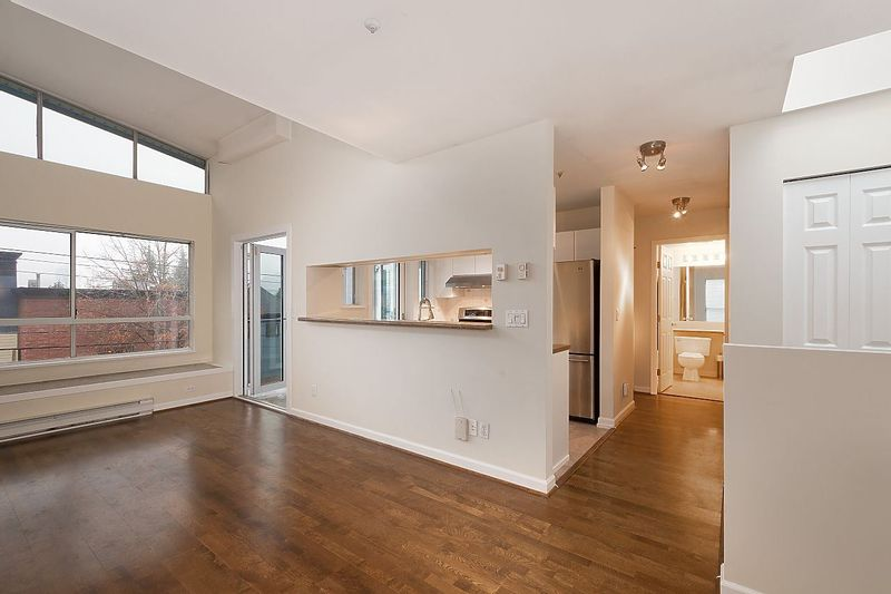 FEATURED LISTING: 12 - 1386 6TH Avenue West Vancouver