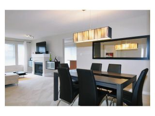 Photo 3: 213 2958 SILVER SPRINGS Boulevard in Coquitlam: Westwood Plateau Condo for sale : MLS®# V879481