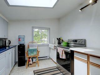 Photo 3: 3195 Balfour Ave in : Vi Burnside House for sale (Victoria)  : MLS®# 883004