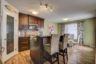 Photo 11: 219 WESTWOOD Point: Fort Saskatchewan House for sale : MLS®# E4228598