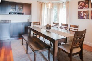 Photo 27: 3329 TURNER Avenue in Coquitlam: Hockaday House for sale : MLS®# R2054124
