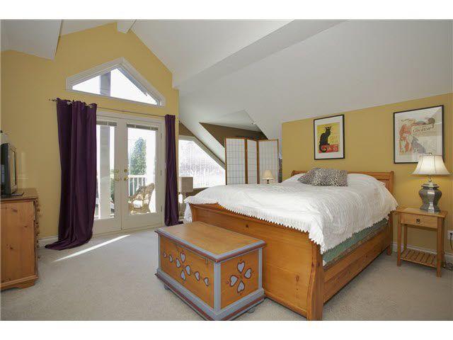 Photo 15: Photos: 14012 COLDICUTT Avenue: White Rock House for sale (South Surrey White Rock)  : MLS®# F1451146