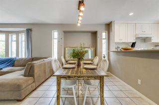 Photo 11: 2012 LEGGATT Place in Port Coquitlam: Citadel PQ House for sale : MLS®# R2556633