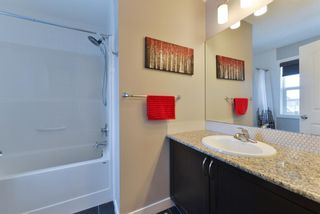Photo 19: 246 Skyview Ranch Boulevard NE in Calgary: Skyview Ranch Semi Detached for sale : MLS®# A1052771