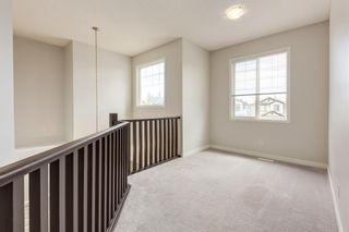 Photo 13: 65 Tuscany Ridge Mews NW in Calgary: Tuscany Detached for sale : MLS®# A1152242