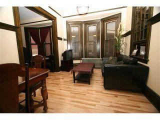 Photo 9: 100 804 18 Avenue SW in CALGARY: Lower Mount Royal Condo for sale (Calgary)  : MLS®# C3455705