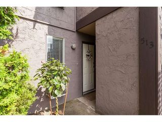 "Photo 40: 513 34909 OLD YALE Road in Abbotsford: Abbotsford East Condo for sale in ""The Gardens"" : MLS®# R2486024"