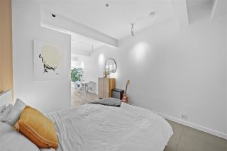 """Photo 16: 402 53 W HASTINGS Street in Vancouver: Downtown VW Condo for sale in """"Paris Block"""" (Vancouver West)  : MLS®# R2554831"""