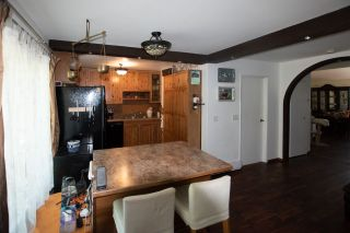 """Photo 3: 19833 53A Avenue in Langley: Langley City 1/2 Duplex for sale in """"Langley City"""" : MLS®# R2468910"""