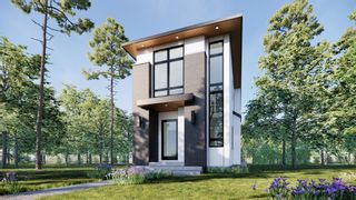 Main Photo: 1715 1 Avenue NW in Calgary: West Hillhurst Detached for sale : MLS®# A1142777