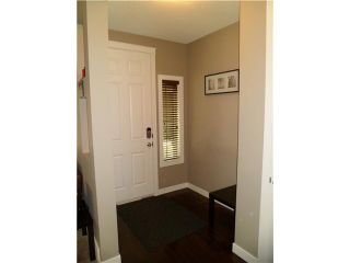 Photo 2: 227 CRANARCH Landing SE in : Cranston Residential Detached Single Family for sale (Calgary)  : MLS®# C3574807